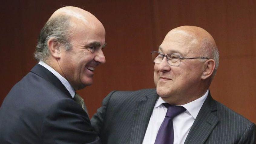 UGT advierte de más recortes para contentar a Bruselas
