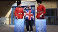 El Brexit impulsa el turismo español a Reino Unido
