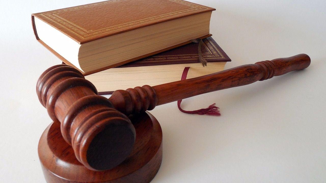 Despachos de abogados en Madrid aumentan sus casos frente a entidades bancarias