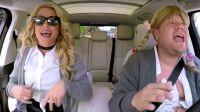 El regreso de Britney Spears