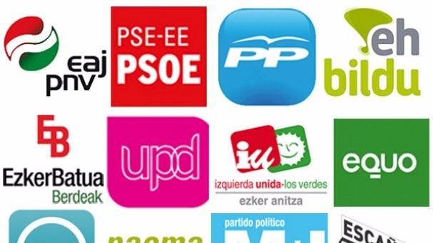 El Gobierno vasco lanza su propio sondeo