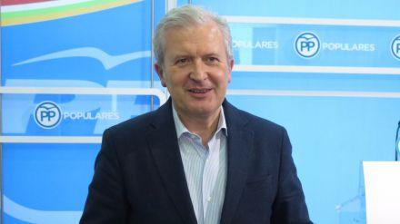 El PP confía RTVE a un investigado por controlar a los medios de comunicación