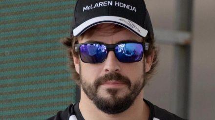 Arranca la carrera por atrapar a Ferrari