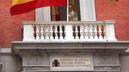 Reunión entre Justicia y el Sindicato de Letrados de la Administración