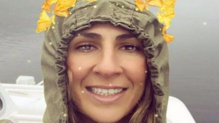 Encontrado el cuerpo sin vida de la sobrina de Ángel María Villar