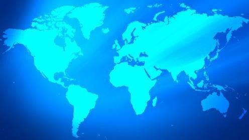 España reafirma su apoyo a Sheikh Ahmed en Yemen