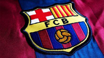 El peor Barça en 10 años