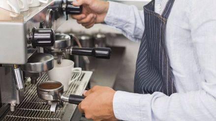 Los salarios más bajos caen casi un 30% en la crisis