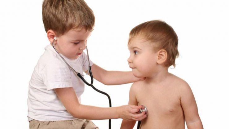 ¿Vacunarse para prevenir neumonías?