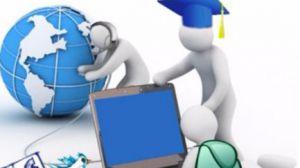 Se inicia el Pacto de Estado por la Educación