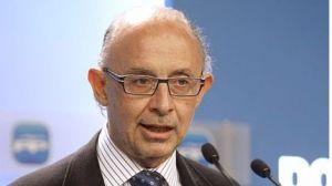 El Gobierno permite más déficit a las Autonomías