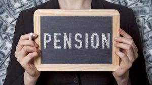 Casi la mitad no confiamos en tener una pensión digna