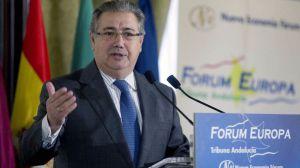 España mantiene el nivel de alerta antiterrorista