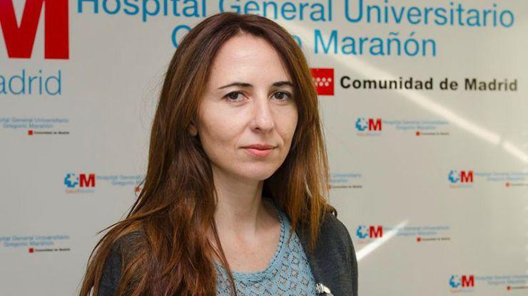 Científicos españoles descubren que el embarazo modifica el cerebro de la madre