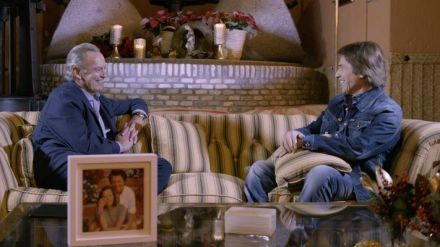 'Mi casa es la tuya' regresa por Navidad con mínimo histórico