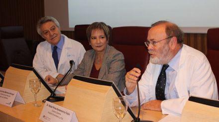 Nuevos tratamientos para la esclerosis múltiple
