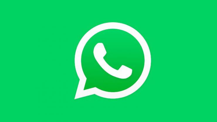 7 de cada 10 trabajadores creen que Whatsapp es una buena herramienta para buscar empleo
