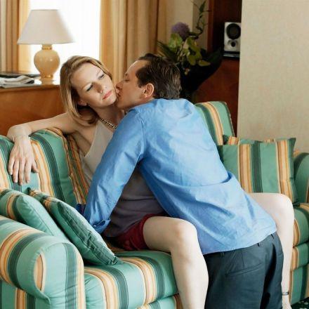 'Toni Erdmann', ¿la película del año?