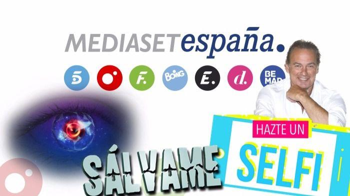 Nuevos movimientos de Mediaset para afrontar la cuesta de enero