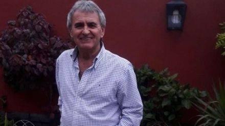 Un empresario español es asesinado por su yerno y un empleado en Buenos Aires