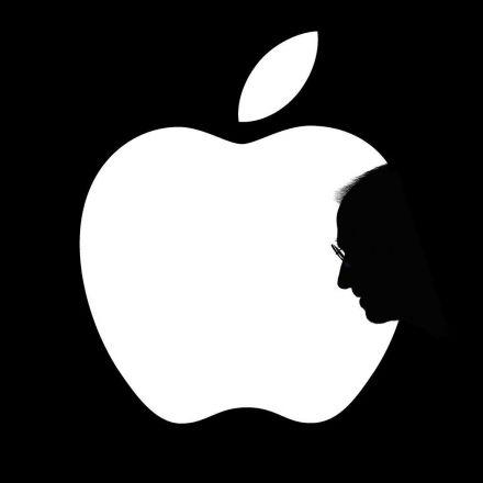 iPhone, un invento que cambió nuestras vidas