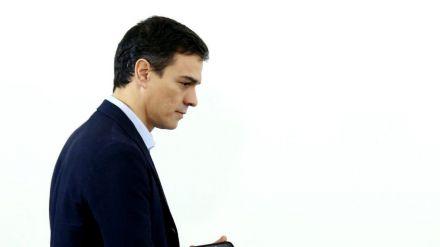 Utilidad intelectual, aplicación individual: Pedro Sánchez