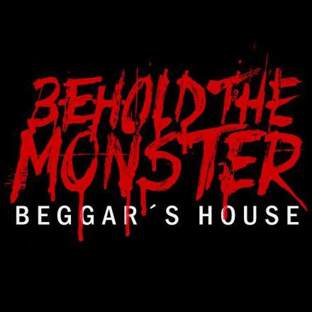 Entrevista a Beggar's House