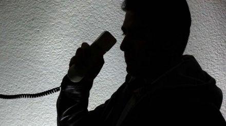 Detenido por chantajear a su expareja con la publicación de un vídeo íntimo