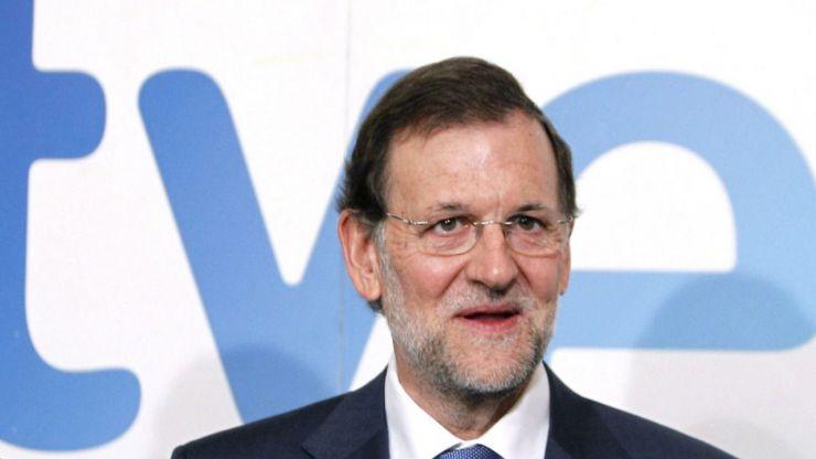 """Rajoy """"va a intentar"""" pactar los Presupuestos"""