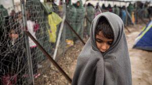 Las ONG's montan un Comíté de Emergencia Unificado