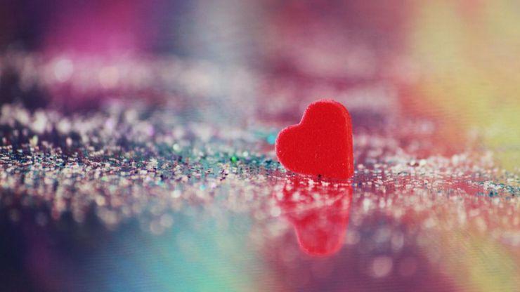 ¿Qué regalar a tu enamorada?
