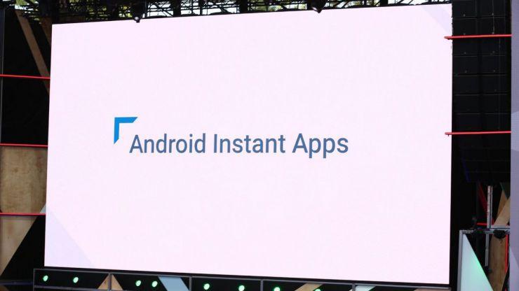 ¿Se puede usar una aplicación sin bajársela?