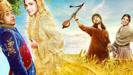 'Phillauri', la película de Bollywood de la que todo el mundo habla