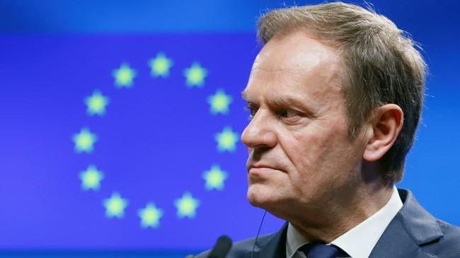 Polonia amenaza con bloquear la cumbre europea