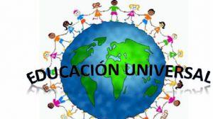 Más de 300 organizaciones exigen cumplir la Agenda 2030 en educación