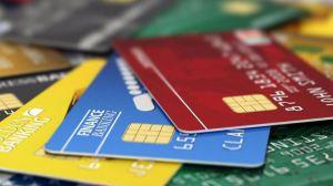 Detienen organización de clonadores de tarjetas que estafó 1,5 Millones de Euros
