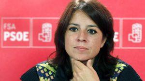 Cataluña es una 'nación cultural'