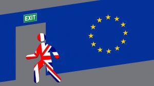 Los 27 están esencialente de acuerdo en la negociación Brexit