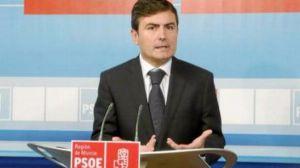 El PSOE presentará más de 1.800 enmiendas a los Presupuestos