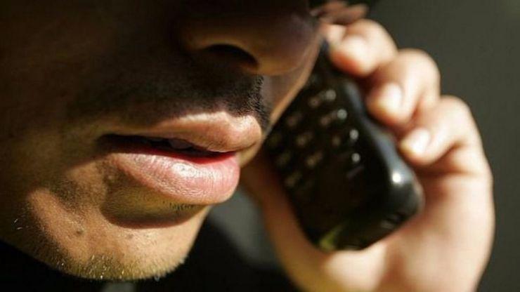 Estafan telefónicamente a más 20.000 demandantes de empleo