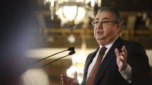 España mantiene el nivel de seguridad antiterrorista