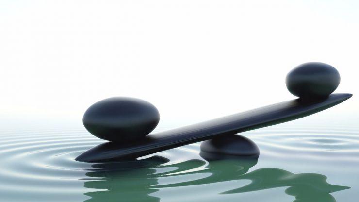 Hablamos de... Mindfulness