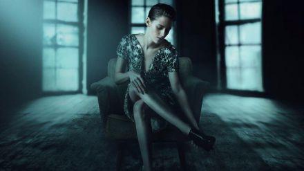 Un armario de película: Kristen Stewart en 'Personal Shopper'