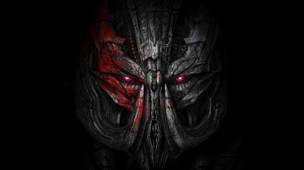 El punto de inflexión de 'Transformers'