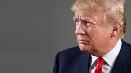 Ventajas de Trump (II): El valor