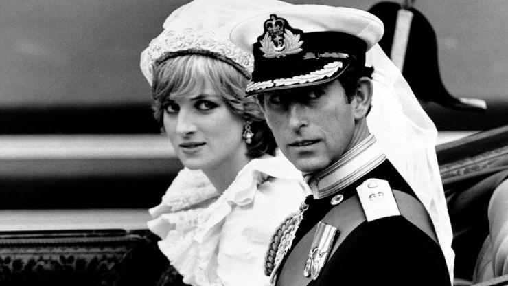 La leyenda de Diana de Gales se hace más grande