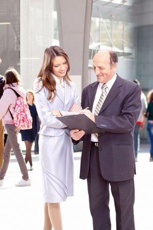 Fidelización y cultura de empresa