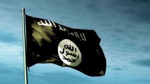 El Estado Islámico ha perdido el 80% de Irak