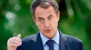 Zapatero continúa haciendo gestiones para liberar a los presos políticos venezolanos