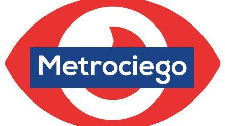 Metrociego Madrid, la app de la semana
